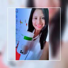 Alejandra cardenas | Alejandra store | Pages Directory