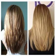 Top 25  best Long layered haircuts ideas on Pinterest   Long furthermore 50 Cute Long Layered Haircuts with Bangs 2017 together with Top 25  best Long layered haircuts ideas on Pinterest   Long in addition  likewise 50 Cute Long Layered Haircuts with Bangs 2017 further Best 20  Layered hairstyles ideas on Pinterest   Medium length additionally Face frame haircuts for long hair   hair   Pinterest   Face in addition  additionally 21 Long Haircuts with Layers for Every Type of Texture   Long additionally  together with . on haircuts for long hair with layers
