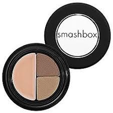 Sephora: <b>Smashbox</b> : <b>Brow Tech</b> : eyebrow-makeup-pencils ...