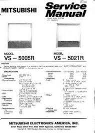 toshiba tp55c80 wiring diagram schematics and wiring diagrams sunfire ecu wiring diagram diagrams schematics ideas