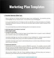 13 Restaurant Marketing Plan Examples Pdf Word Pages