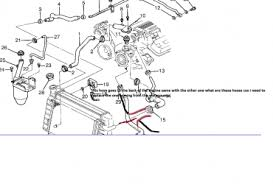wiring diagram for a 1994 jeep grand cherokee radio images jeep wiring diagram further ford camshaft position sensor