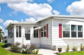 home and building insurance quote full size of mobile home best mobile home insurae in north home insurance quote listed building