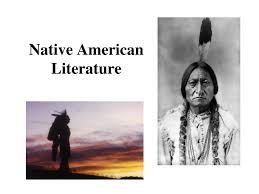 native american culture thesis book essay thesis statement native american culture