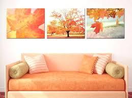 set of 3 wall art prints canvas wall decor sets autumn canvas art tree wall art  on autumn tree set of 3 framed wall art prints with set of 3 wall art prints set of 3 wall art prints triboo club