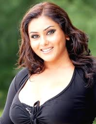 Namitha Height Weight Age Biography Wiki Body