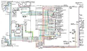 1956 bel air wiring diagram 1956 wiring diagrams online colored 56 wiring diagram trifive com 1955 chevy 1956 chevy