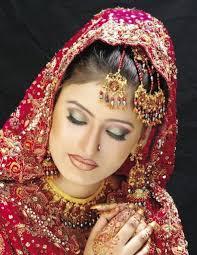 how to do asian bridal makeup wedding make up indian bridal eye