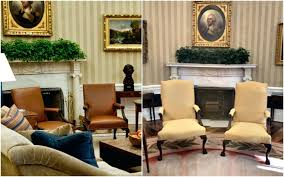 oval office layout. Oval Office Furniture Replica . Layout