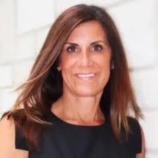 Claudia Smith - Alabama Political Profile | Bama Politics