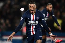 Aug 08, 2021 · kylian mbappe did lay on the winning goal for mauro icardi midway through the first half after achraf hakimi had brilliantly blasted a debut opener from a tight angle, yet the majority of psg's. Kylian Mbappe Stuff Mbappe Stuff Twitter
