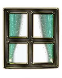 house window png. Exellent House By Moonglowlilly On Deviantart House Window Png Vector Royalty Free Throughout Window Png D