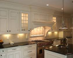 Great Decorative Glass Kitchen Hood Design Pictures Remodel Decor And Image Great Pictures