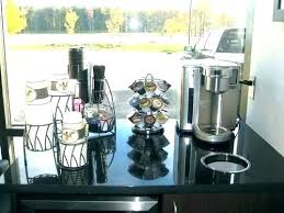 Coffee Stations For Office Image Of Office Coffee Stations Home Bar Stand Station Ideas