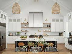 2145 Best Kitchen & Dining Rooms images in 2019 | Kitchen, Kitchen ...