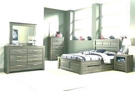 ikea girls bedroom furniture. Girls Bedroom Furniture Sets Beautiful Master Size Model Ikea Mast Ikea Girls Bedroom Furniture D