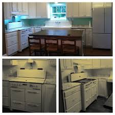 Our New Kitchen With A Farm Sink And Wedgewood Stove Cant Wait - Kitchens by wedgewood