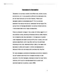 outline two biological explanations into depression a level  teenagers in depression