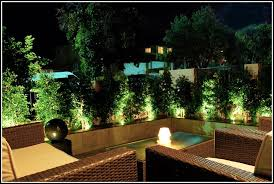 Buy Solar Outdoor Lights Online In Bangalore India At Best Prices Solar Garden Lights India