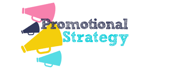Promotional Strategies Select Business Specific Promotional Strategies