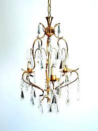 italian crystal chandelier crystal chandelier china crystal chandelier modern italian crystal chandelier
