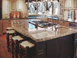 Full Size Of Kitchen Island:47 Small Kitchen Island Designs Ideas Plans A  Budget 51 ...