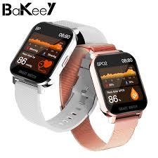 <b>MT28 Smart Watch</b> 2021 Heaert Rate Monitor <b>Bracelet</b> Fitness ...