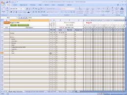 Remodeling Expenses Free Construction Estimating Spreadsheet For Building And Remodeling