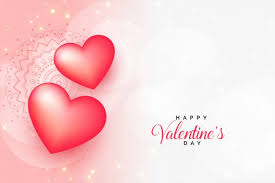 953 free images of happy valentines day. Valentine Week 2021 February Special Days 7 Feb 21 Feb List