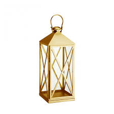 outdoor candles lanterns and lighting. Lamps Decorative Outdoor Candle Lanterns Candles And Lighting C