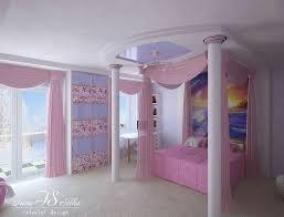 bedroom ideas for teenage girls 2012. Beautiful Teenage Contemporary Bedroom Ideas For Teenage Girls 2012 With Room Cool Designs A  Barbie Princess Inside G