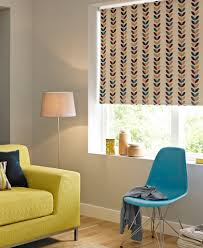 Roman Blinds For Kitchens Interior White Roller Blinds For Kitchen Windowa With Beautiful