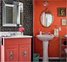 Coral Bathroom Decor 1000 Ideas About Coral Bathroom On Pinterest Coral Bathroom Decor