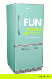 Lime Green Kitchen Appliances 17 Best Images About Great Retro Kitchens By Big Chill On