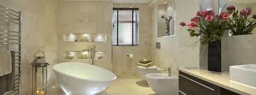 bathrooms. Bathrooms - Designed, Supplied \u0026 Installed