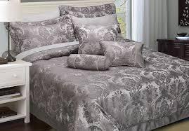 Super King Size Bed Linen Uk Hip Edge Com