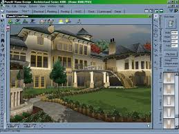Small Picture Home Design Architecture Software 3d Architecture Software Home