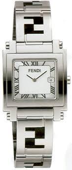 image result for fendi watches fendi fendi search image result for fendi watches