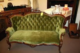 Vintage couch for sale Antique Green Antique Victorian Sofa Antique Couch Sofa Antique Antique Couches For Sale Antique Couch Vintage Victorian Style Sofa Living Room Ideas Antique Victorian Sofa Antique Couch Sofa Antique Antique Couches