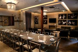 chicago private dining rooms. Contemporary Dining Chicago Restaurants With Private Dining Rooms Fresh The Best In Of Throughout O