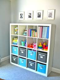 childrens book shelves bookcases images decorating bookcase shelves f l m s ikea childrens bookshelf
