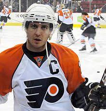 flyers kings richards mike richards wikipedia