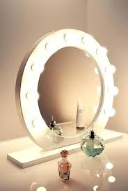 magnifying makeup mirror 20x lighted magnifying makeup mirror best make up ideas on vanity light super magnifying makeup mirror 20x