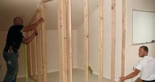 adding a closet to a room add closet room century construction build closet in small room