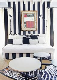 home office repin image sofa wall. Image Via: Coco + Kelley Home Office Repin Sofa Wall