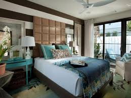 Plaid Bedroom Bedroom Flooring Ideas And Options Pictures More Hgtv