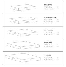 Queen Size Bed Dimensions Cm Uk Sweden Ikea Sizes Chart