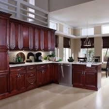 Red And Grey Kitchen Designs Kitchen Design Top 20 Photos Collections For Modern Kitchen