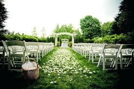 rose petal aisle runner photo 2 of 7 rose petal aisle runner for outdoor wedding ceremonies rose petal aisle runner