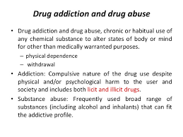 drug addiction and drug abuse jpg cb  drug addiction